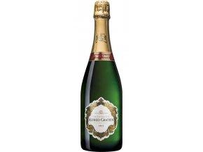 Alfred Gratien Clasique Brut Champagne 12,5% 0,75l