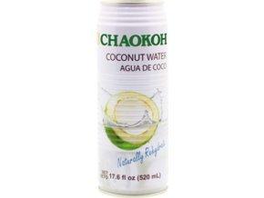 822 100 pure coconut water 500ml