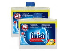 finish dishwasher cleaner lemon cistic do mycky (1)
