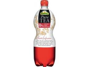 pure tea ovocny