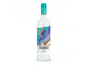Takamaka Bay Coco Rum 25% 0,7l
