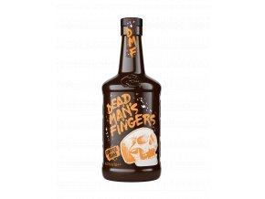 Dead Man's Fingers Coffee 37,5% 0,7l