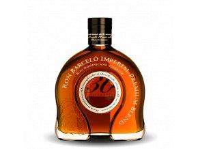Ron Barceló Imperial Premium 30 Aniversario 43% 0,7l