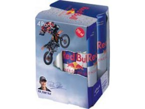 red bull 4pack web