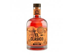 El Clásico Elixir 30% 0,7l