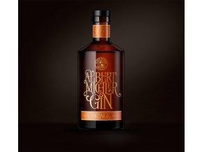 GIN Orange produkt