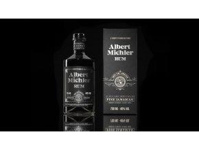 Albert Michler Rum hero 2 1024x576