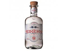 Hedgehog Gin 43% 0,7l