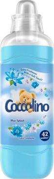 Coccolino Blue Splash aviváž 1,05l