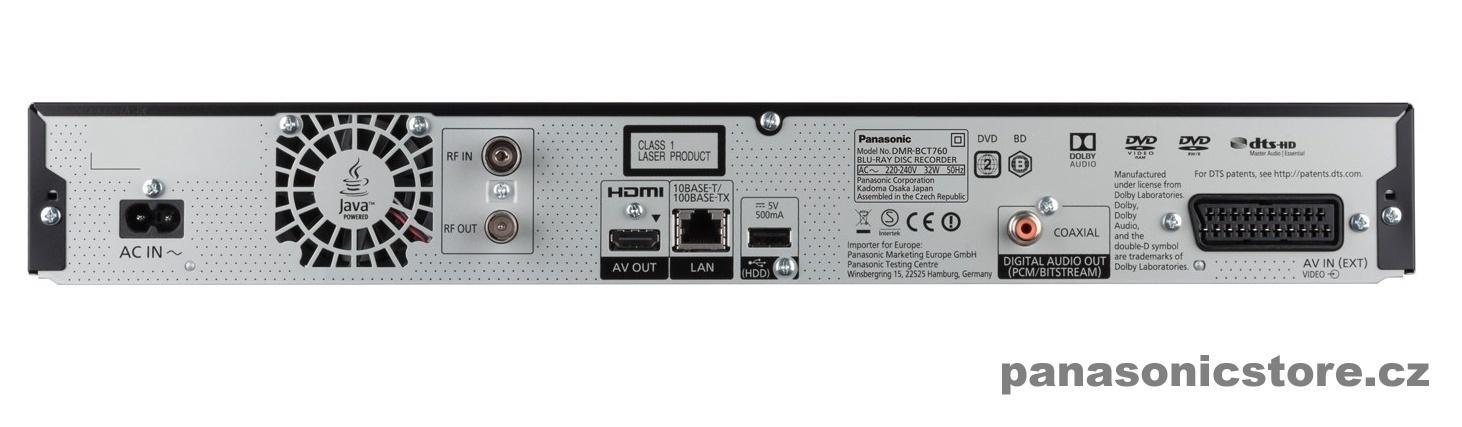 DMR-BCT760EG-K.2