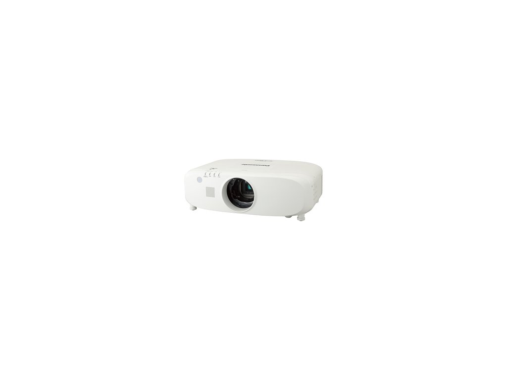 PANASONIC PT EW730ZLEJ LCD projektor