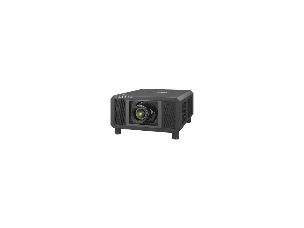 PANASONIC PT RZ12KEJ DLP projektor