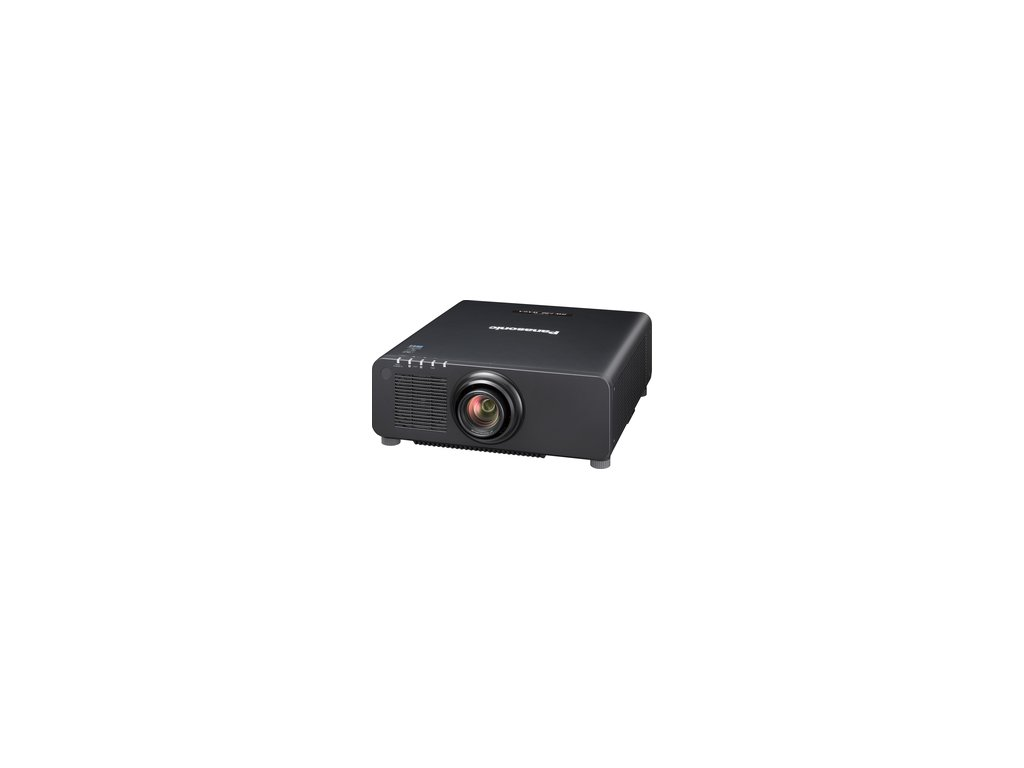PANASONIC PT RW730BEJ DLP projektor