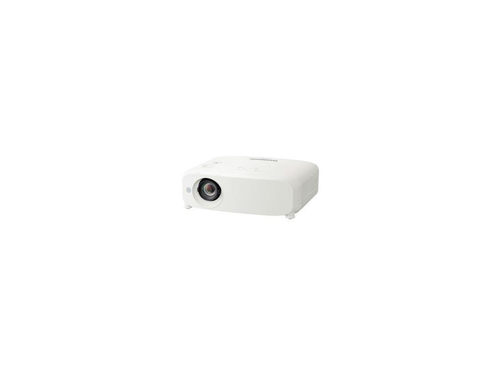 PANASONIC PT VX610EJ LCD projektor