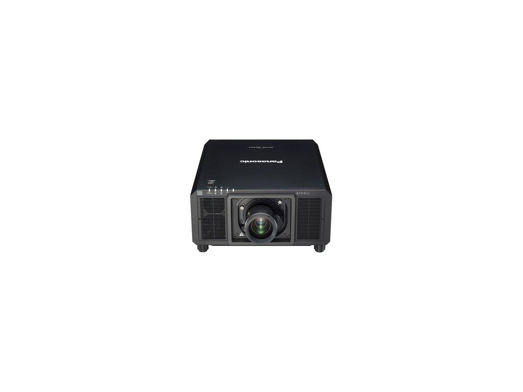 PANASONIC PT RZ21KEJ 3chip DLP projektor