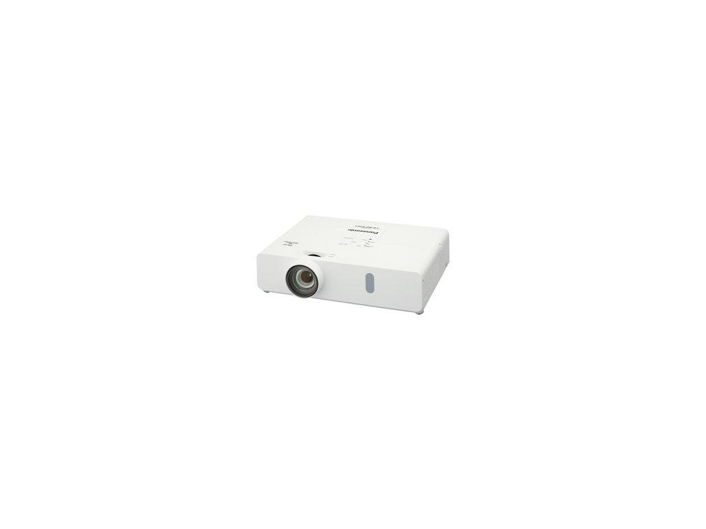 PANASONIC PT VW360EJ projektor