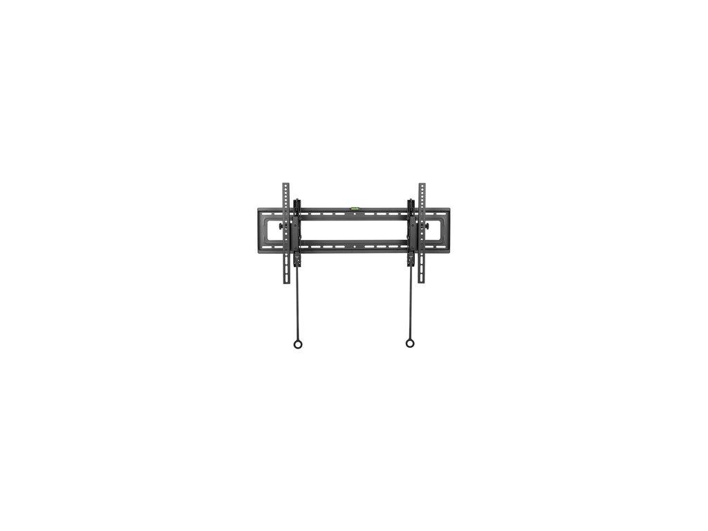 STELL SHO 3630 SLIM Polohovací TV držák