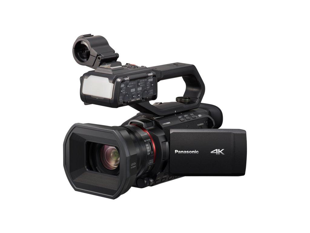 HC X2000.1