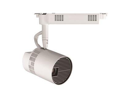 PANASONIC PT JW130GWE projektor