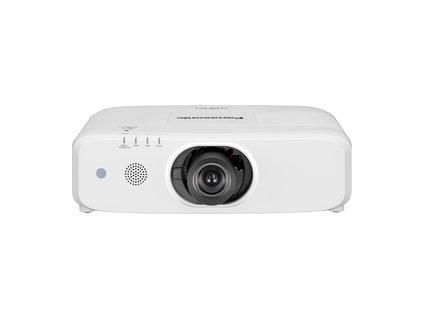 PANASONIC PT EZ590EJ LCD projektor