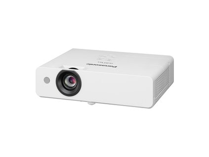 PANASONIC PT LB353 LCD projektor