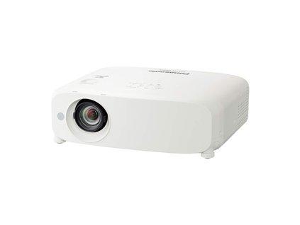 PANASONIC PT VZ470AJ LCD projektor