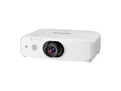PANASONIC PT EW650LEJ projektor
