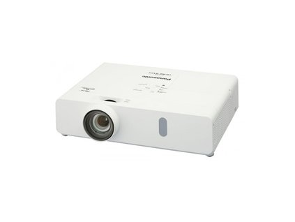 PANASONIC PT VW545NEJ LCD projektor