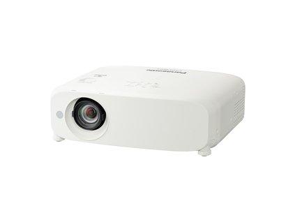 PANASONIC PT VZ585NEJ projektor