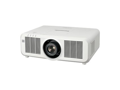 PANASONIC PT MZ670EJ LCD projektor