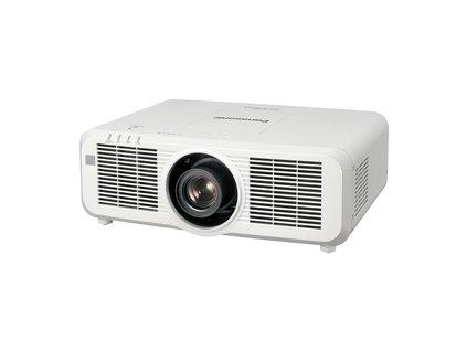 PANASONIC PT MZ670LEJ LCD projektor