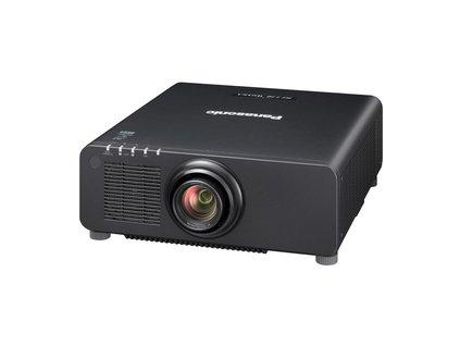 PANASONIC PT RW620BEJ projektor