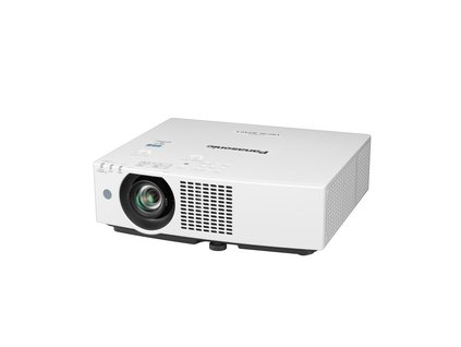 PANASONIC PT VMZ50EJ LCD projektor