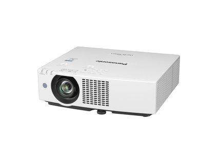 PANASONIC PT VMZ40EJ LCD projektor