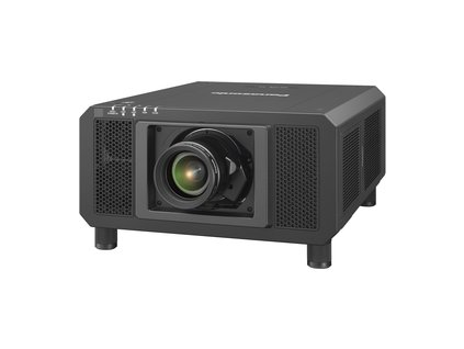 PANASONIC PT RQ32KEJ 3chip DLP projektor