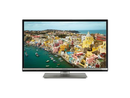 PANASONIC TX-24GS350E LED HD TV