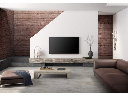 PANASONIC TX-75HX940E LED ULTRA HD TV