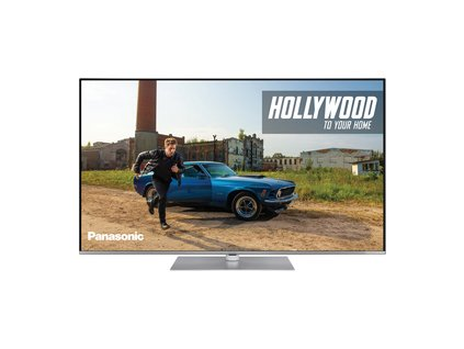 PANASONIC TX-65HX710E LED ULTRA HD TV