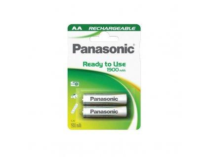 Panasonic HHR-3MVE/2BC
