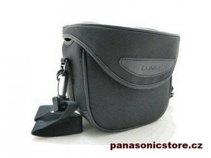 Panasonic DMW-PZS67