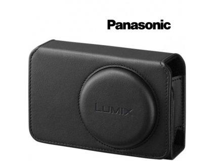 Panasonic DMW-PHS70KK