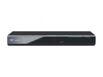 DVD S700EP K.1