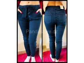 kalhoty 3 barvy!!