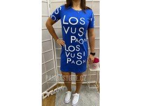 šaty LOS