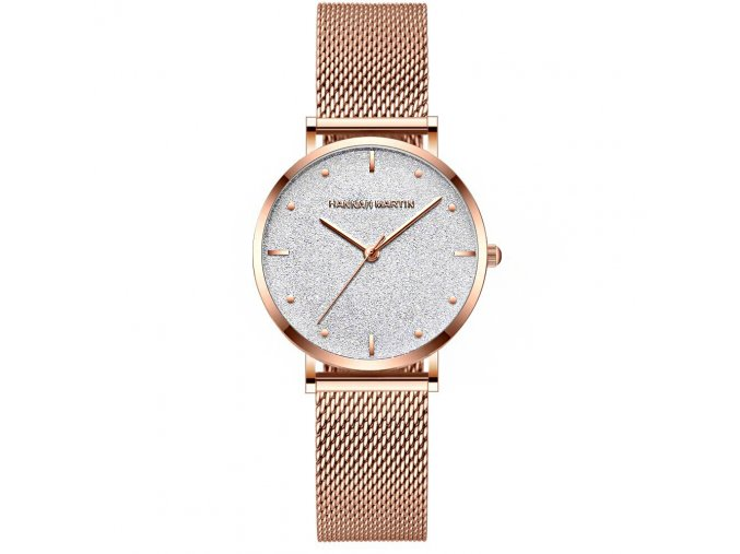 Hannah Martin hodinky Sahara Sandstone MS36 B WFF