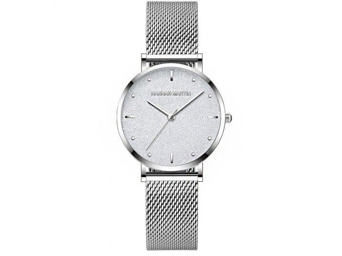 Hannah Martin hodinky Sahara Sandstone MS36 B WYY