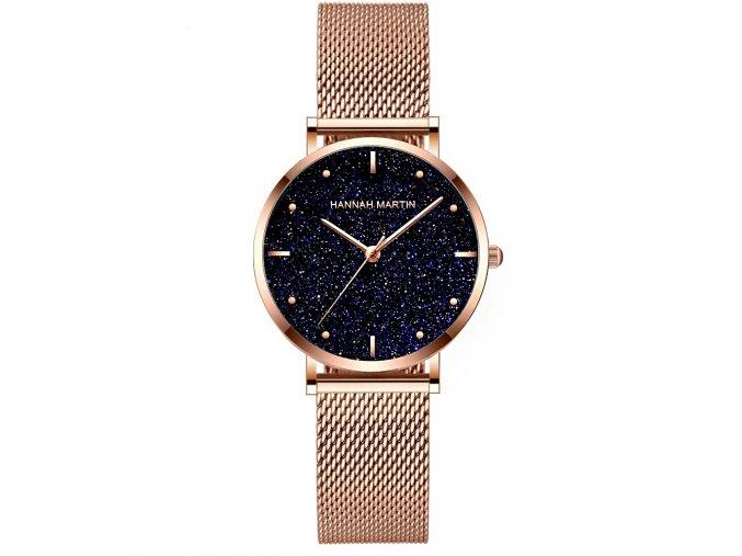 Hannah Martin hodinky Sahara Sandstone MS36 H WFF