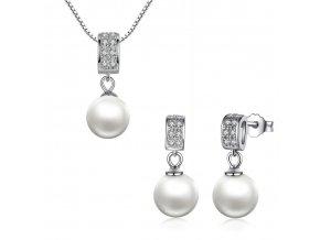 pandjjewellery stribrna sada sperku perla krasy kopie