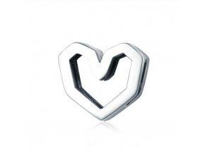 Výjimečné srdce 1