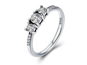 pandjjewellery-stribrny-prsten-novy-zacatek1